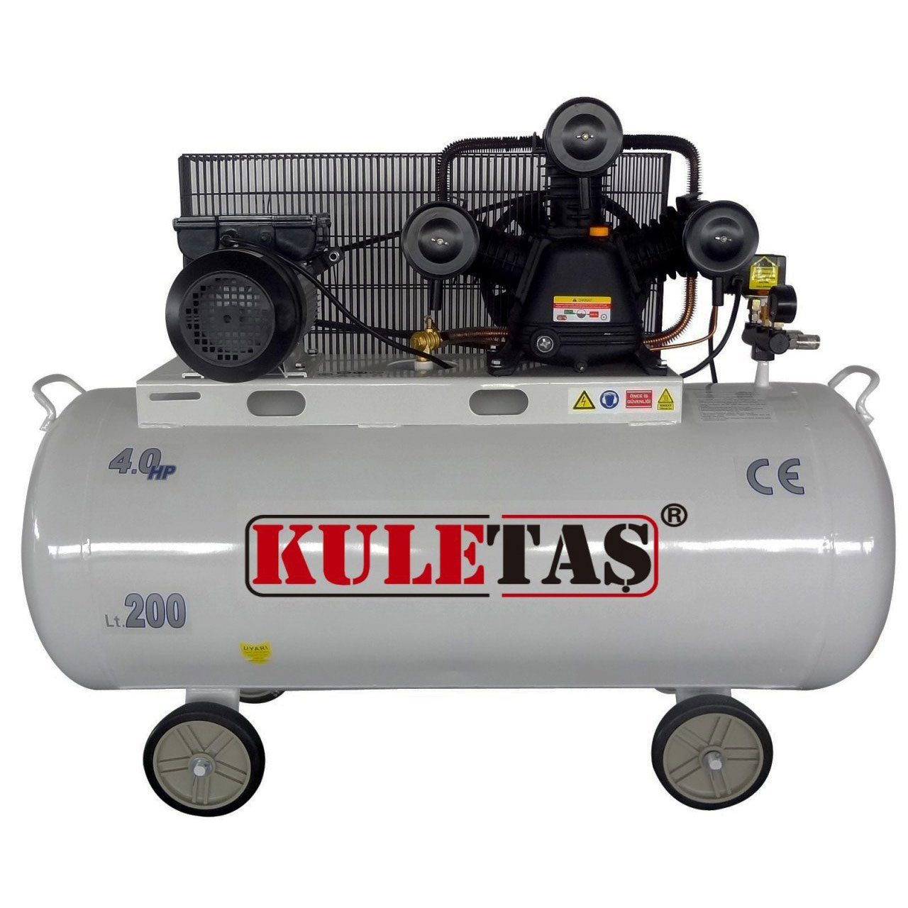 200-litre-hava-kompresoru-2-1280x1038