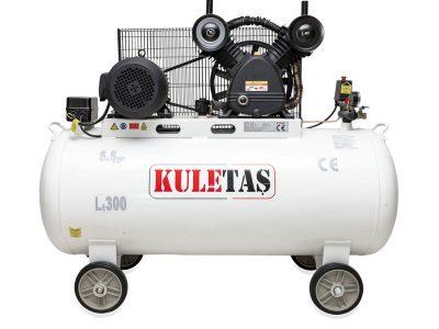 300-litre-kompresor-1-