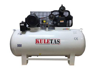 Kuletaş-500-Litre-12-Bar-Hava-Kompresörü