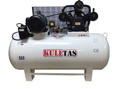 Kuletaş-500-Litre-Hava-Kompresörü-8-Bar