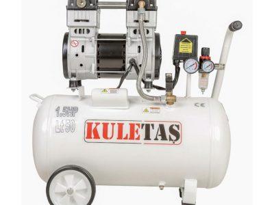 kuletas-50-litre-sessiz-kompresor