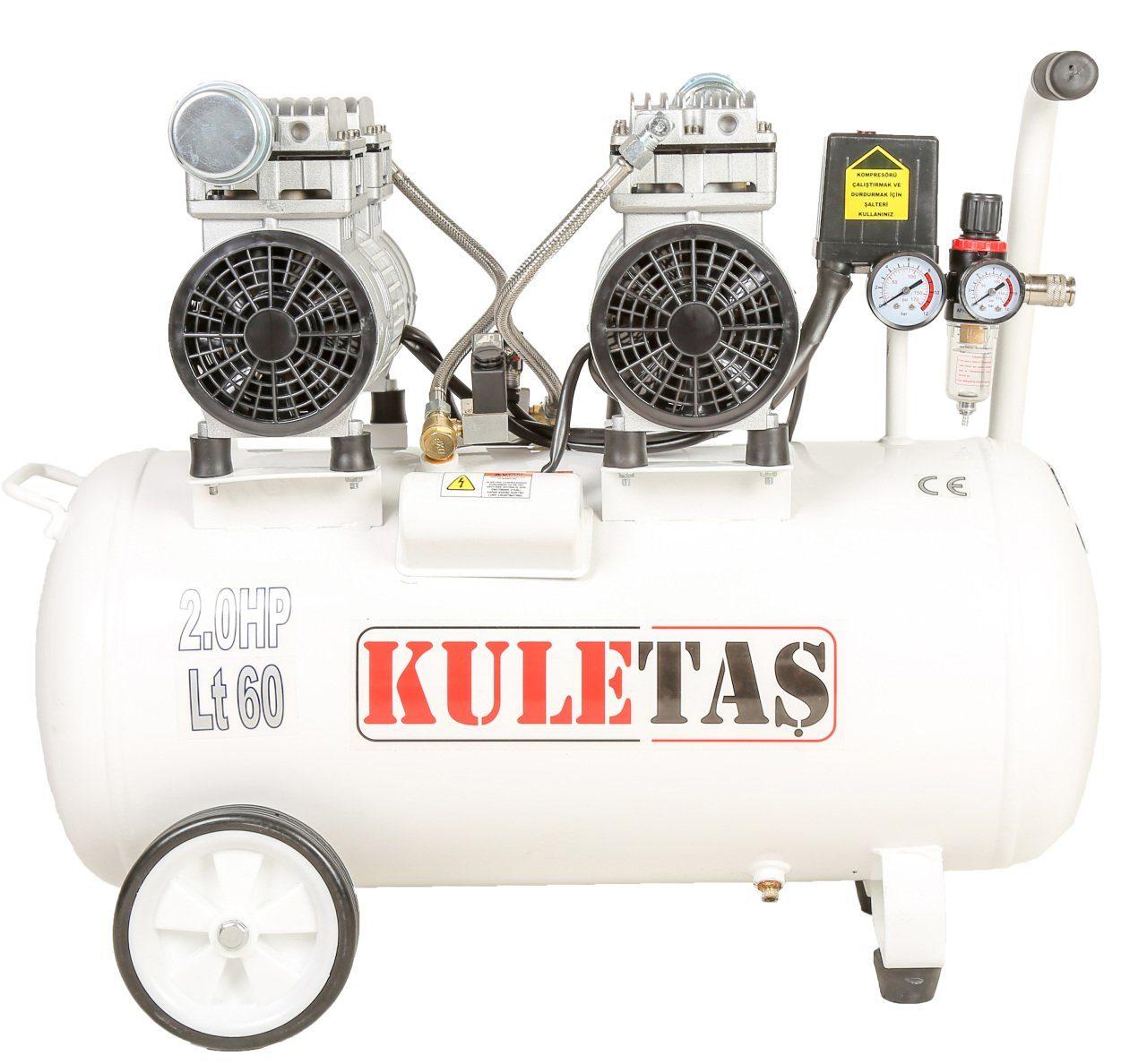 kuletas-60-litre-sessiz-kompresor-1