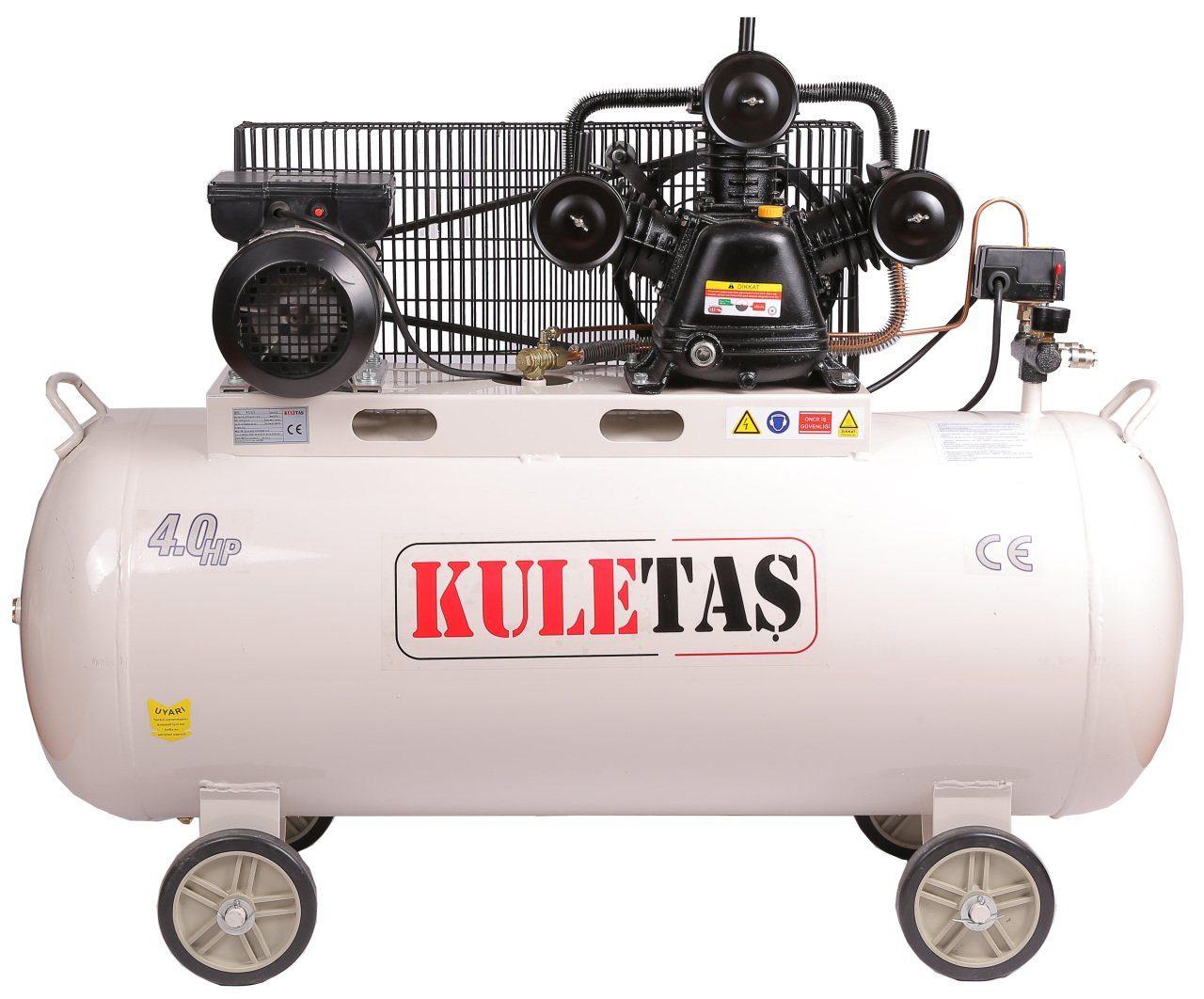 kuletas-kompresor-200-litre