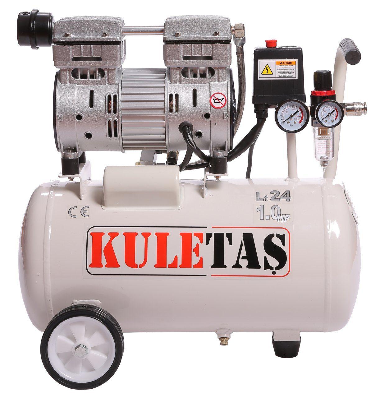 kuletas-sessiz-kompresor-24-litre-img-0177
