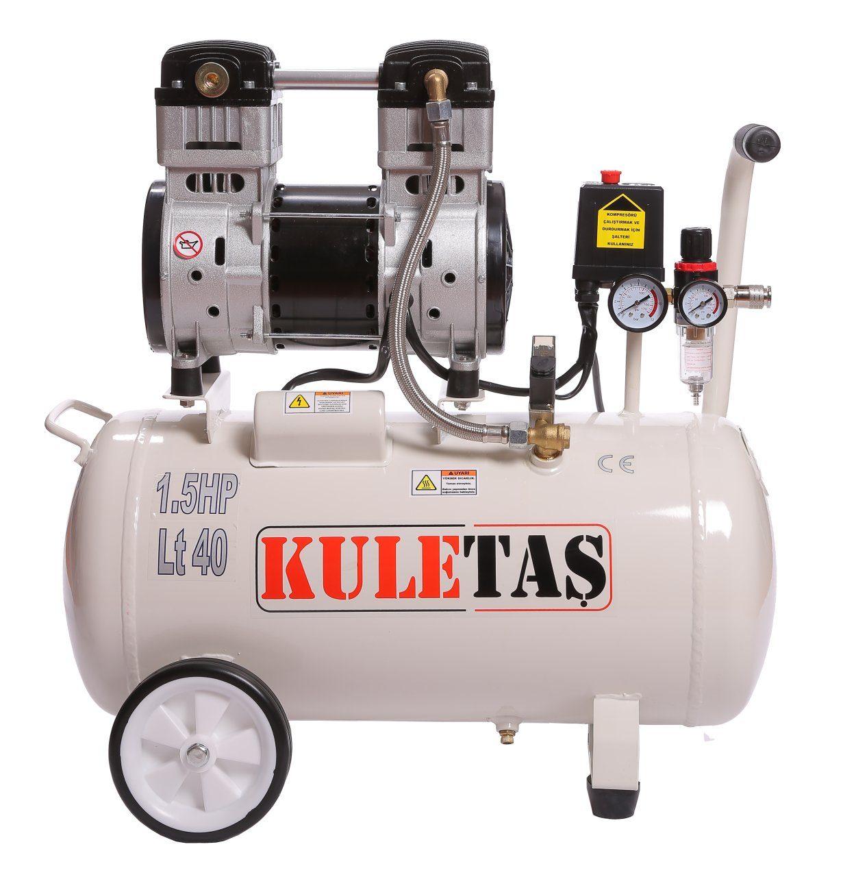 kuletas-sessiz-kompresor-40-litre-img-0186